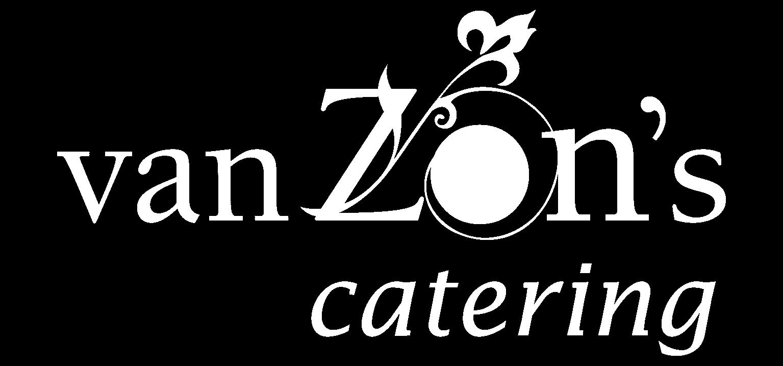 Van Zon's Catering